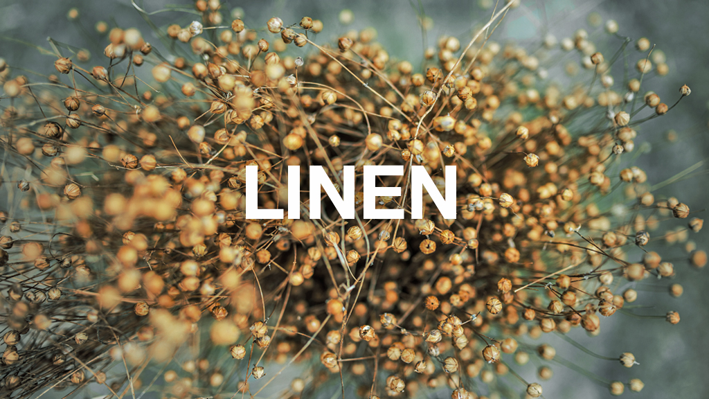 in stock - linen by tpx - natural fabrics - the fashion textiles leader