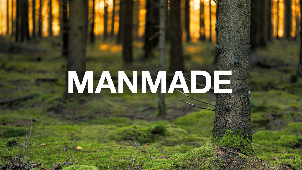in stock - manmade by tpx - natural fabrics - the fashion textiles leader