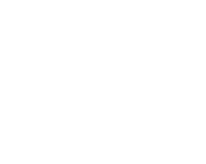 tpx is a certified BCI partner - Better Cotton Initiative